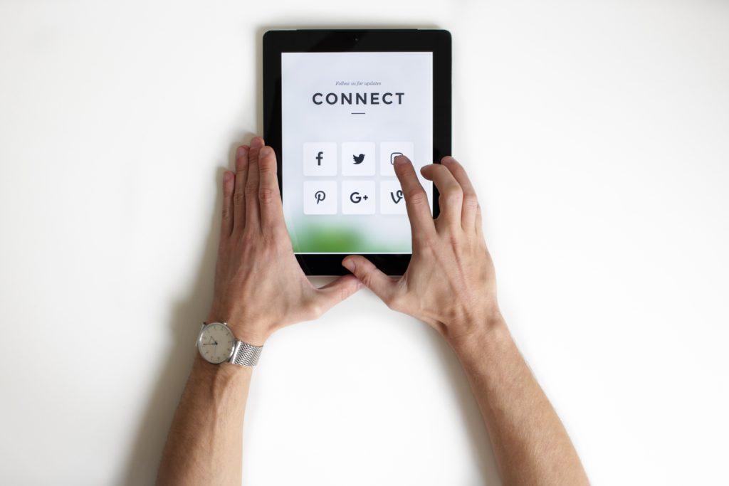 blog_social_media